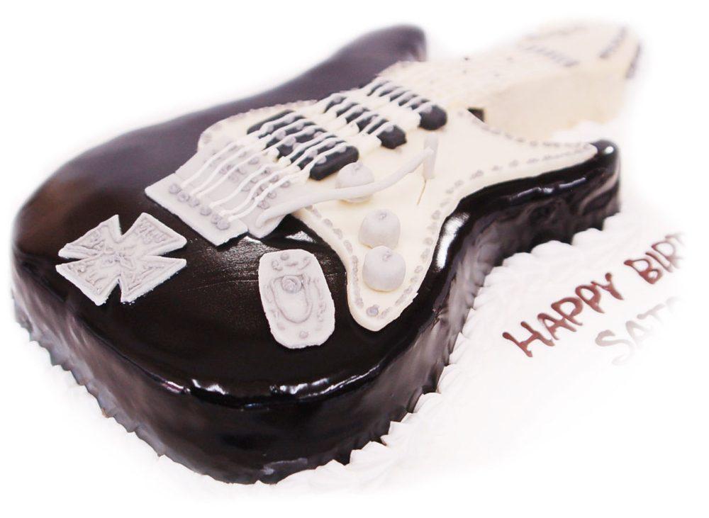 誕生日ケーキ オーダー 魔法のバースデーケーキ-2