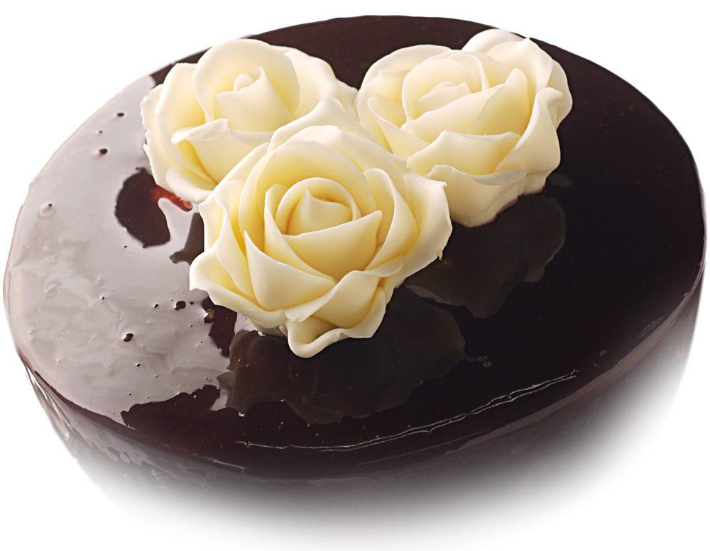 誕生日ケーキ オーダー 魔法のバースデーケーキ-3
