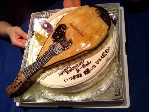 幸子さま、ありがとうございます!