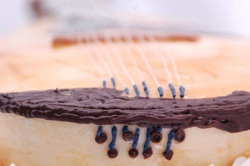 バースデーケーキ宅配